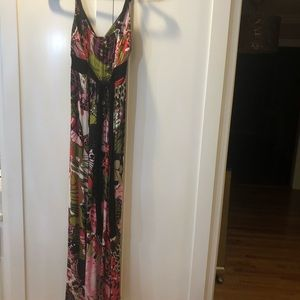 new directions Dresses - Maxi Dress Small Petite